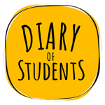 DIARYofSTUDENTS-150x150