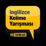 IKY-150x150
