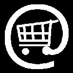 speedup-online-alisveris