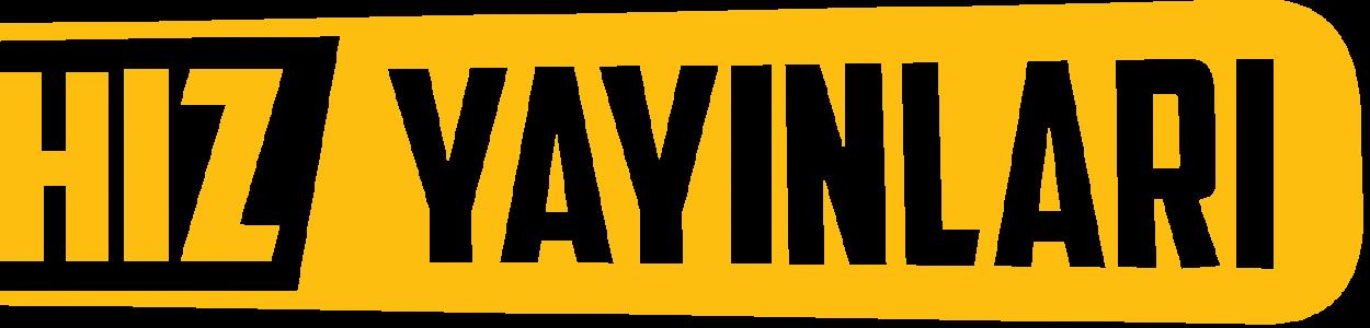 LOGO-BEYAZ-ZEMIN-SARI